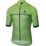 Etxeondo Beira SS Jersey Men Green